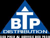 BTP Distribution