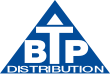 BTP Distribution
