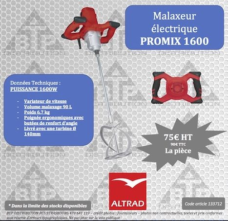promotion-malaxeur