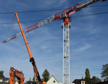 btp_distribution_grue_terex
