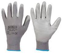 gant-grey-grip