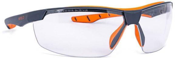 lunette-flexor-incassable