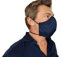 masque-lavable-non-certifie
