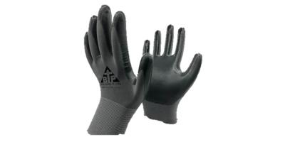 gants nova